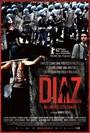 Diaz, no limpi�is esta sangre