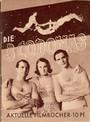 Die drei codonas