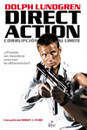 Direct action. corrupci�n al l�mite