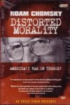 Distorted Morality: A War on Terrorism?