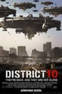 Districto 10