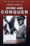 Divide y Conquistar�s