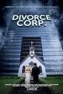 Divorce Corp
