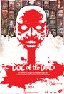 Doc of the Dead