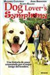 Dog lover's symphony