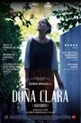 Doña Clara