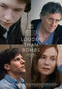 El amor es mas fuerte que las bombas