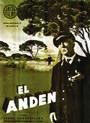 El and�n