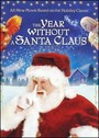 El a�o sin santa claus (tv)