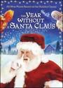 El año sin santa claus (tv)