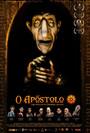 El apostol