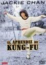 El aprendiz de kung-fu
