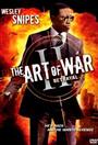 El arte de la guerra 2: la traición