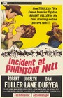 El asalto de phantom hill