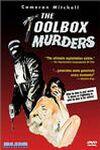El Asesino de la Caja de Herramientas