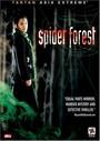 El bosque de la araña