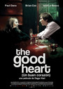 El buen coraz�n
