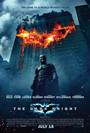 El caballero oscuro (batman begins 2)
