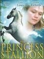 El Caballo de la princesa