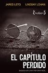 El capítulo perdido
