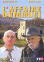 el caso dominici