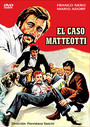 el caso matteotti