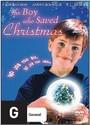 El chico que salvó la navidad