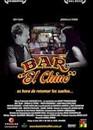El chino bar