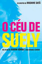 El Cielo de Suely