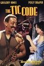 El Código Tic