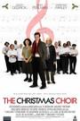 El coro de navidad (TV)