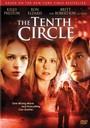 El décimo círculo (tv)