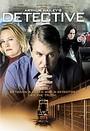 El detective de arthur hailey
