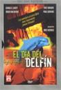 el d�a del delf�n