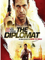 El diplomático