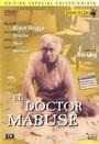El doctor mabuse