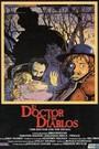 El doctor y los diablos