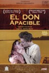 el don apacible