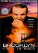 El esp�ritu de brooklyn
