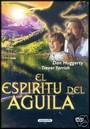 El espiritu del �guila