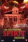 El espíritu