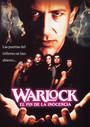 El fin de la inocencia warlock