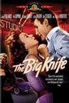 El gran cuchillo