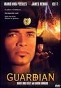 El Guardi�n
