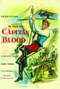 el hijo del capitán blood