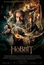 El hobbit: La desolaci�n de Smaug