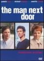 El hombre de la casa de al lado (tv)