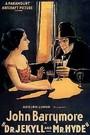 El hombre y la bestia (Dr. Jekyll y Mr. Hyde)