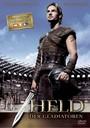 El honor de los gladiadores