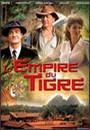 El imperio del tigre
